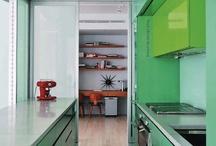 My Kitchen Needs This / by Karri Sams