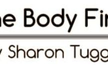 health / fitness / by Sharon Tuggle