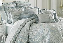 ~Bedrooms~ / by Barbara Freeman