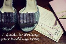 Love Weddings / Weddings