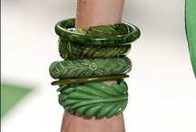 Jewellery / Joyas / Joyas, bisutería... / by Be Fashionably