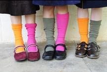 Cute Kids-Baby Fashionably