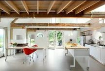 Architecture / architecture design for all time