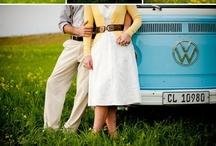 Engagement Photo Inspirations