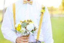 Wedding Planning & Design