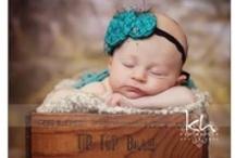 Baby Photo Inspirations