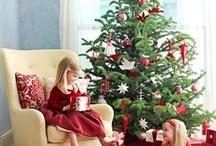 Shake up the happiness / All about christmas!!!:D I really really like christmas!!! THATS THE BEST:D #xmas #christmas #advent #waitingchristmas #xmasdecor