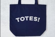 Bags / Bolsos / Bags, bolsos / by Be Fashionably