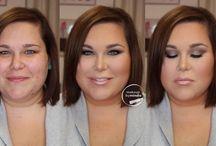 Makeup by Mindie
