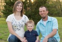 FIP {Family & Children Photos} / Fresh Inspirations Photography Family & Children Photos