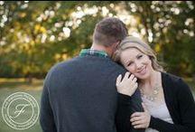 FIP {Couple Photos} / Fresh Inspirations Photography Couple Photos
