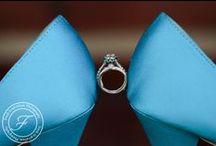 FIP {Wedding Photos} / Fresh Inspirations Photography Wedding Photos