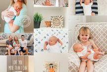 FIP {Newborn Photos} / Fresh Inspirations Photography Newborn Photos