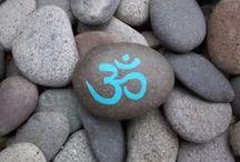 Namasté / Namasté, Spiritual, Budha / by Be Fashionably