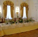 Events & Gala Dinners