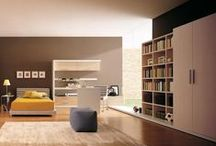 RP - Pietro's Room