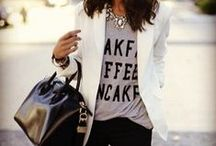 STYLE   Business casual / #workattire #businesscasual #style #business #woman #attire #fashion #elegant #womensfashion