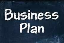 BUDGET | Business