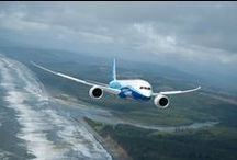 TRAVEL | Fly away  (: / #flying #airplane #plane #flyaway #fly #travel