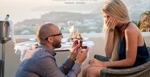 Wedding proposals / Will you marry me?   @fabiozardi  #florist #flowerdesign #flowershop #bouquet #rose #roses #floral #wedding #bridetobe #brides #engaged #bridesmaids #bride #bridal #weddinghour #mashpics #engaged #eventplanner #weddingsingreece #weddingideas #greekislandweddings #gettingmarried #greekweddingplanner #summerweddings #luxurywedding #destinationweddingplanner
