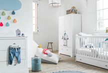 Toddler Bedroom ✨