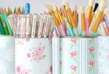 Organizacja DIY