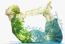 Felicità e Vita / crescita personale, autostima, psicologia, evoluzione, amore, crescita interiore, yoga, meditazione, frasi e molto altro.