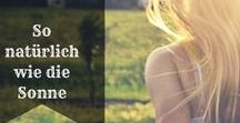Schöne Haare / Trendige Fashion Haarteile kreiren problemlos einen neuen Look. Extensions aus Echthaar & Kunsthaar eignen sich für lange Pferdeschwänze, eine voluminöse Lockenmähne oder Hochsteckfrisuren. Wo kann man günstig Perücken kaufen? Pflege für Echthaar Perücken sowie günstige Extensions online bestellen, um eine neue Frisur auszuprobieren. Extensions & Haarteile sind auf www.perueckenshop.de sofort lieferbar.