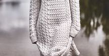 Dresses / All knitted dress patterns, tutorials and pontifications all about knitting. All around awesome knitting stuff