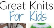 For Kids / All knitting all the time.  Kids patterns, tutorials and pontifications all about knitting for kids. All around awesome knitting stuff