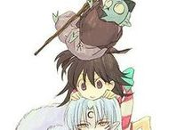 Sesshoumaru (team)