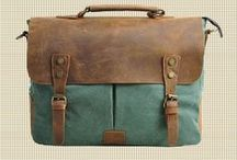 Bags & Purses / inspiration for bags to make