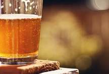 Beer, Booze, & Related Items / From craft beer to wine and sprits, this is the place to find new ideas, news, and more. Cheers!