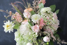 Weddings ~ Garden / OTHERS DESIGNS WE LOVE / by FLOWERS ON ORCHARD LANE