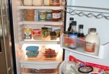 Food&Drink Ideas / by jackie V