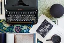 Writer's Essentials