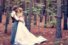 Wedding / My dream day <3 / by Bree Boudreau