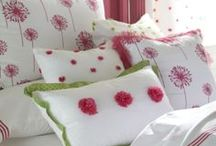Find Your Soft Spot - Ethan Allen / Cozy, warm, stylish comforts to curl up to. / by ETHAN ALLEN