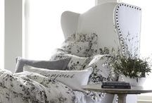What's New - Ethan Allen / Check out what's new right now! / by ETHAN ALLEN