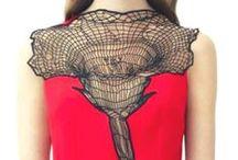 Clothing (fashion&detail)