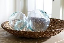 GIFTS UNDER $100 / Such a deal! Check out these great gifts under $100.  / by ETHAN ALLEN