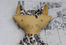 POKO TILO toys / portrait dolls, cloth dolls, mini me dolls, soft toys, my dolls, pokotilotoys dolls, pokotiloportraitdolls