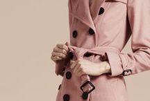 Womenswear // DVSN