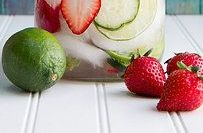Drinks, Juices and Smoothies / Tasty Recipes for Drinks, Juices, and Smoothies
