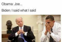 L O L / Funny stuff
