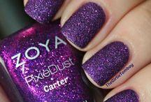 N A I L      P O L I S H / I badly want these nail polishes