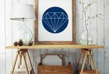 Home Decor / Inspiration for all types of home decor