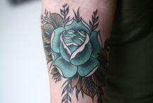 | tattoo | / by Nathália Halcsik