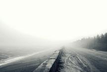 Photographs by Olya Dzhygyr / impossible is really nothing / by Olya Dzhygyr