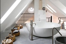Interieur blog / by Showhome.nl